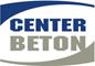 De betonspecialist en betoncentrale van de Kempen | Centerbeton Herentals Logo